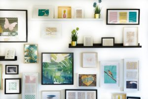 A guide to photo frames