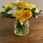 Why are flower delivery services so popular
