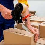 How To Choose The Best International Movers And Packers In Dubai