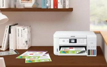 Benefits of Having a Printer