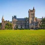 The Best Universities In The World- Tips To Find